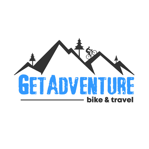 GetAdventure