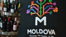 Moldavian Adventure, moldova
